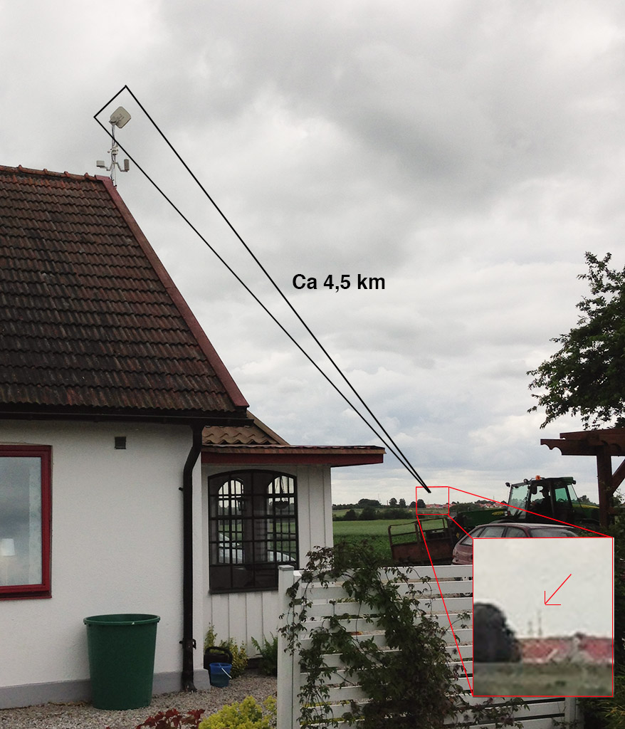 http://www.bsfoto.se/1/antenn/1/avstand.jpg