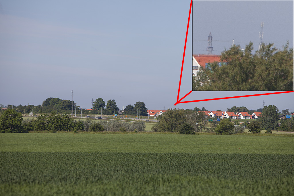 http://www.bsfoto.se/1/antenn/IMG_0170.jpg